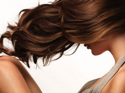 Маски для шелковистости волос