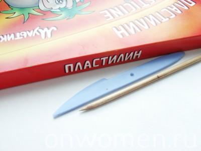 morskaya-zvezda-iz-plastilina1