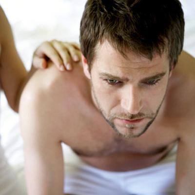 Норма пролактина у мужчин