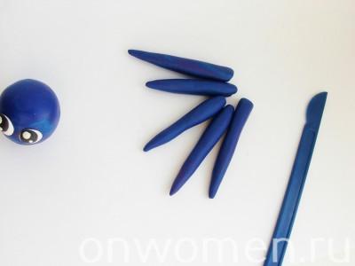 osminog-iz-plastilina8