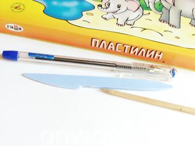 ulitka-iz-plastilina1