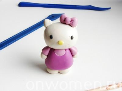 hello-kitty-iz-plastilina15