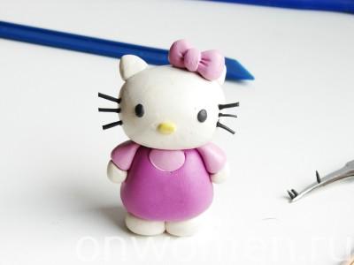 hello-kitty-iz-plastilina16
