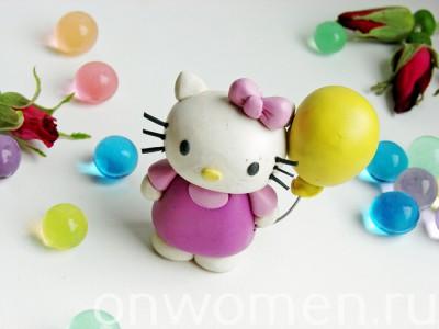 hello-kitty-iz-plastilina21