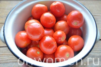 marinovannye-pomidory-na-zimu1