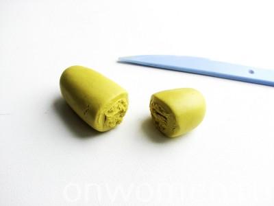 pchela-iz-plastilina2