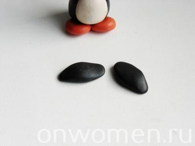 pingvin-iz-plastilina11