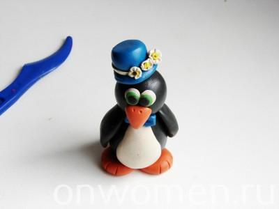 pingvin-iz-plastilina16