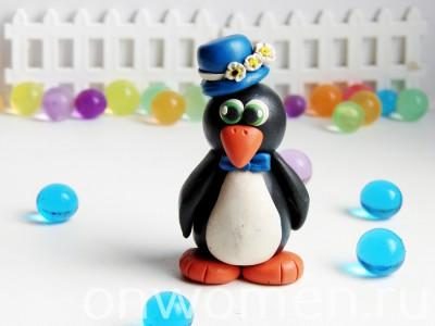 pingvin-iz-plastilina18