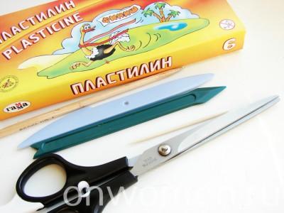 pyatachok-iz-plastilina1