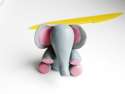 slon-iz-plastilina13