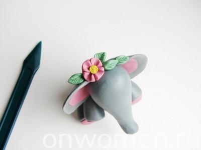 slon-iz-plastilina14
