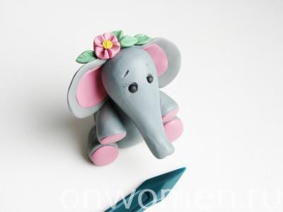 slon-iz-plastilina15
