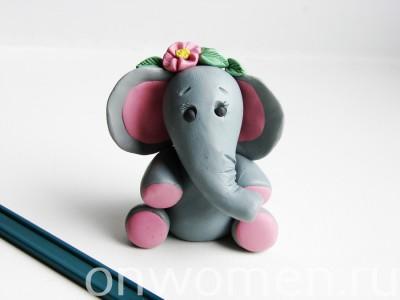slon-iz-plastilina16