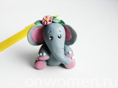 slon-iz-plastilina17