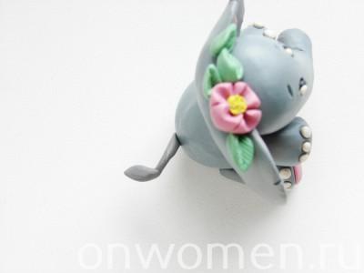 slon-iz-plastilina18