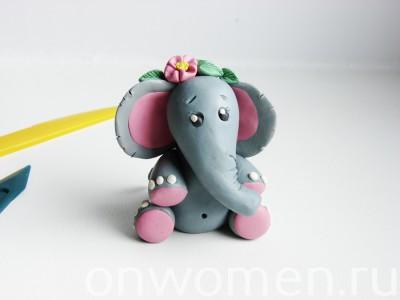 slon-iz-plastilina19