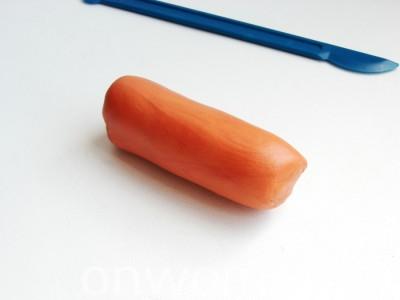zhiraf-iz-plastilina2