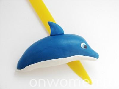 delfin-iz-plastilina11