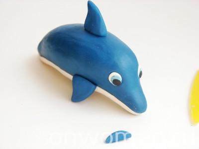 delfin-iz-plastilina12