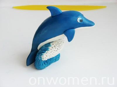 delfin-iz-plastilina16