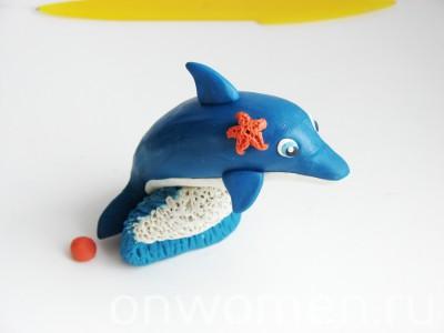 delfin-iz-plastilina17