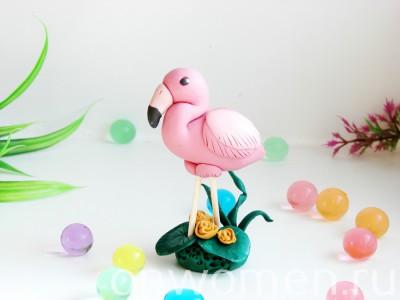 flamingo-iz-plastilina20