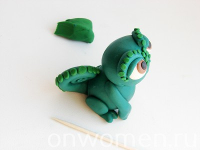 hameleon-iz-plastilina19