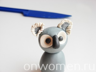 koala-iz-plastilina11
