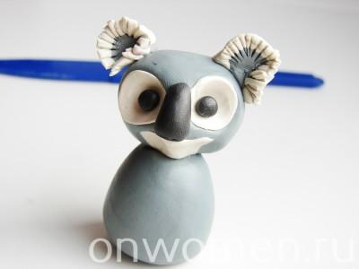 koala-iz-plastilina12
