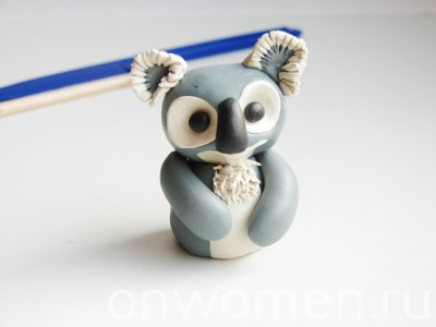 koala-iz-plastilina14