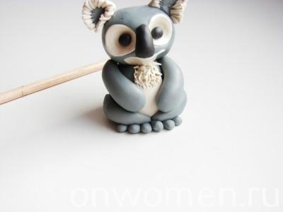 koala-iz-plastilina16