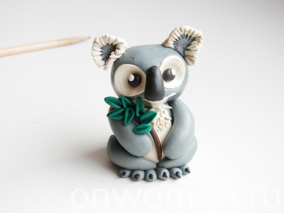 koala-iz-plastilina19