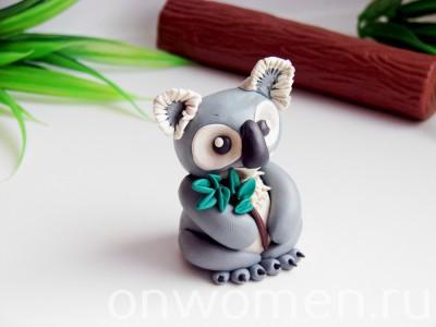 koala-iz-plastilina20