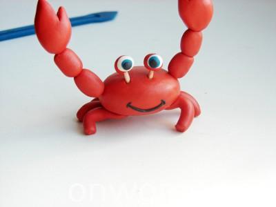 krab-iz-plastilina14