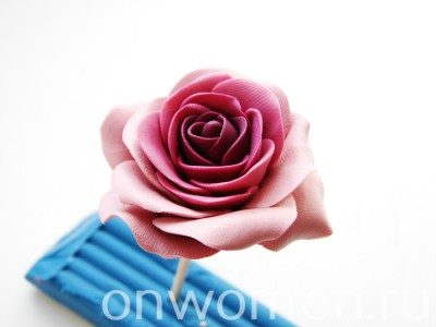 roza-iz-plastilina10