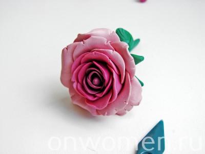 roza-iz-plastilina16