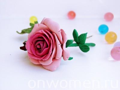 roza-iz-plastilina19