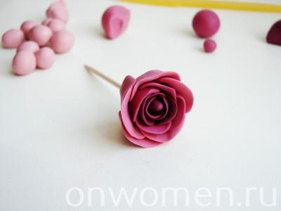 roza-iz-plastilina7