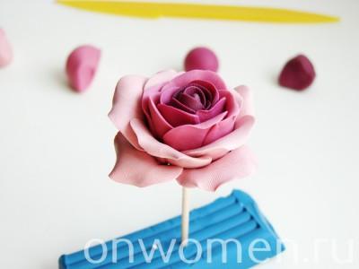 roza-iz-plastilina9