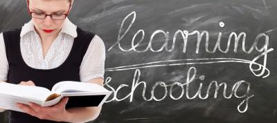 Совет психолога как вести себя если учитель давит на ученика