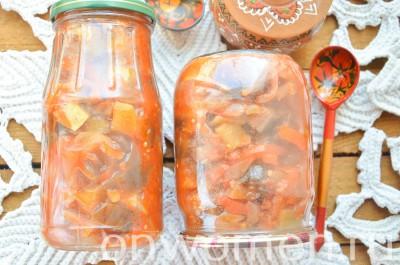 tushenye-ovoshhi-v-tomate-na-zimu10