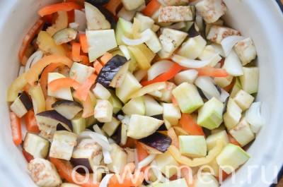 tushenye-ovoshhi-v-tomate-na-zimu3