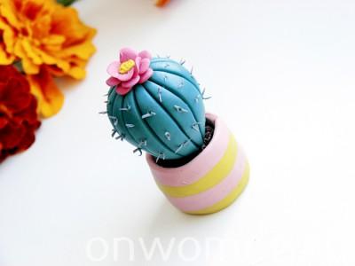 kaktus-is-plastilina15