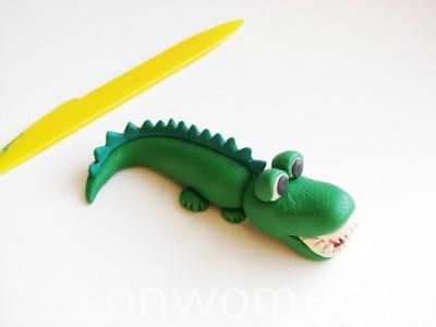 krokodil-iz-plastilina14