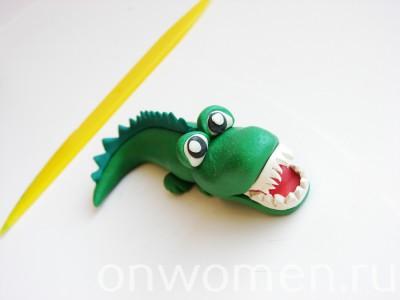 krokodil-iz-plastilina15