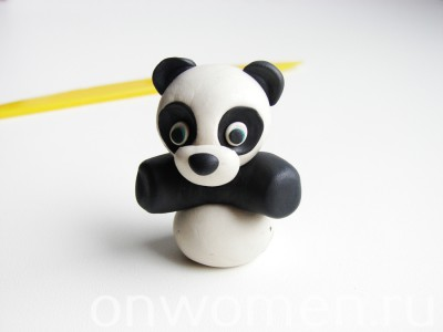 panda-iz-plastilina11