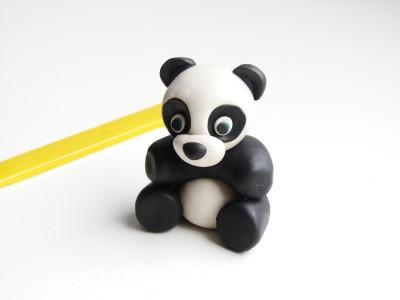 panda-iz-plastilina12