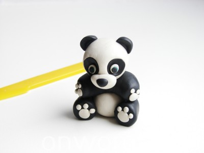 panda-iz-plastilina13