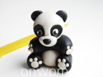 panda-iz-plastilina14